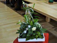 KBO kerststukjes maken (67)