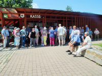 KBO-reisje Zwarte Woud (17)