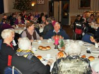 kerstlunch (3)