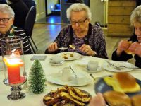 kerstlunch (7)
