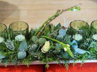 kerststukjes maken (16)