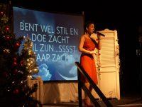 kerstviering 11-12-2019 (11)